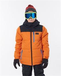 Igloo Snow  Jacket
