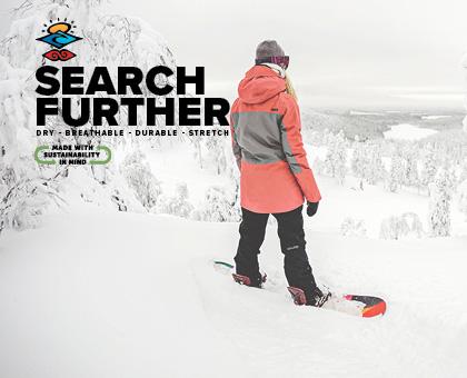 2020-21_Mountain_420x340W