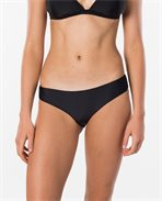 Braguita Eco Surf Cheeky