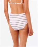 Golden State Hi Waist Full Bikini Pant