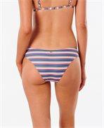 Golden State Cheeky Bikini Pant
