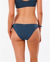Golden State Tie Side Good Bikini Pant
