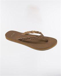 Riviera Maya Shoes