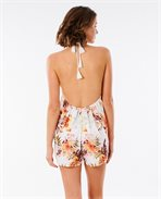Tallows Romper