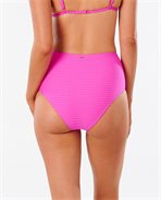 Premium Surf High Waist Good Bikini Pant