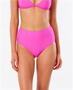 Premium Surf High Waist Good Bikini Pant