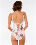 Tallows Full One Piece
