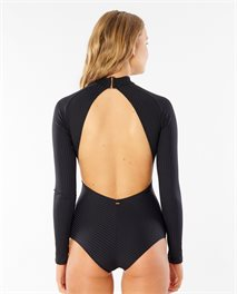 Premium Surf Good Long Sleeve Surfsuit