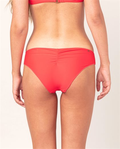 Classic Surf Eco Good Bikini Pant