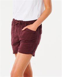 Shorts Panoma
