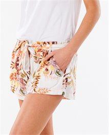 Shorts Tallows