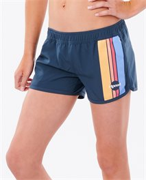 Boardshort Golden da ragazza