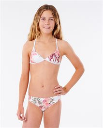 Bikini Tallows da ragazza