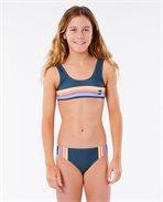 Golden State Bikini  Girl