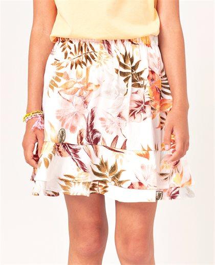 Tallows Skirt - Girl