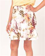Tallows Skirt  Girl