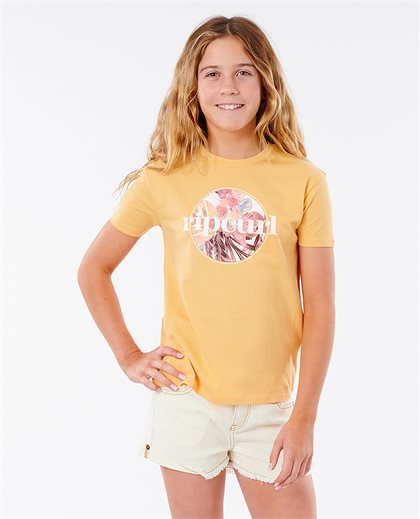 Tallows Tee - Girl