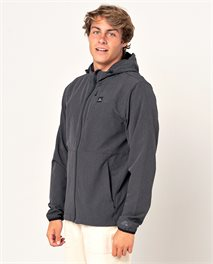 Elite Anti Series Zip Jacket