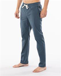 Pantalon Saltwater Culture