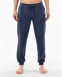 Surf Revival Trackpant