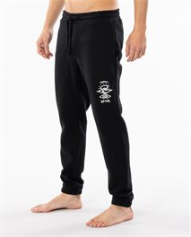 Search Logo Trackpant