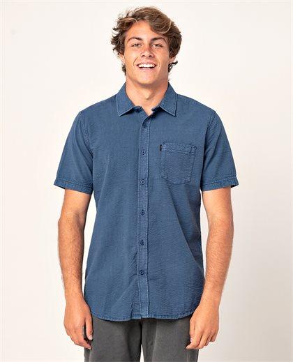 Kit Short Sleeve Shirt