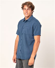 Kit Short Sleeve Shirt