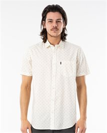 Apex Short Sleeve Shirt