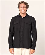Long Sleeve Eco Ventura Shirt