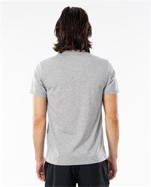 Camiseta Boxed Vaporcool