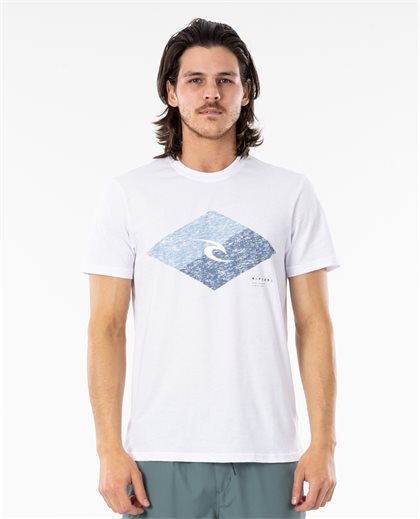 Icon Vaporcool Tee