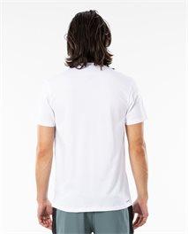 Camiseta Icon Vaporcool