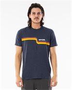 T-shirt Surf Revival