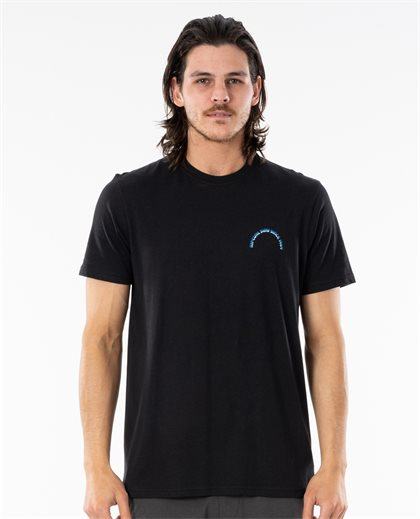 Surf Revival Butter Tee