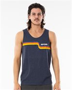 Surf Revival Tank