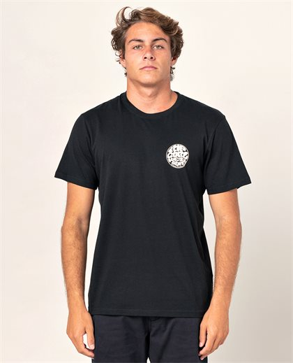 Wettie Essential Tee