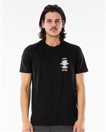 Search Essential Tee