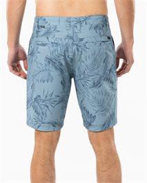 Pantalón corto La Punta Boardwalk
