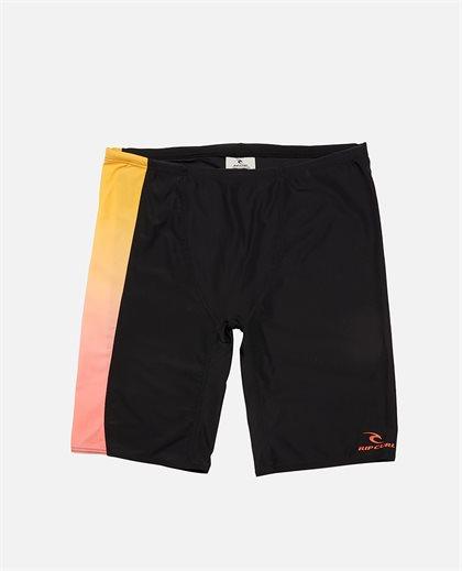 Corp Swim Short