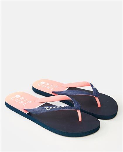 Dawn Patrol Shoes