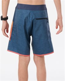 Mirage Medina 10 M Boardshort Boy