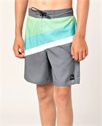 Invert Boardshort 16 Boy