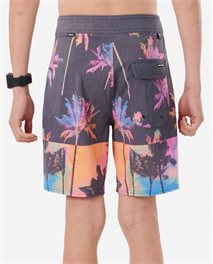 Mirage Mason Boardshort Boy