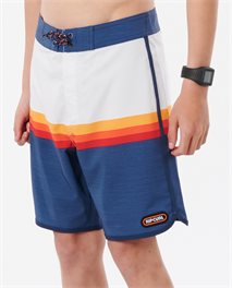 Mirage Surf Revival Boardshort Boy