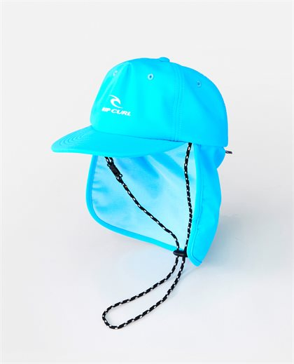 Beach Cap Boy