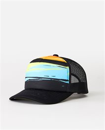 Casquette enfant All Day Trucker
