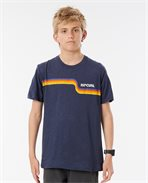 Surf Revival Tee Boy
