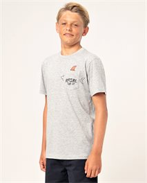 T-shirt enfant What'S In My Pocket
