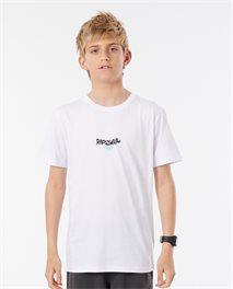 Palmz T-Shirt für Jungen