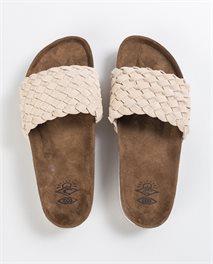 Marbella Shoes